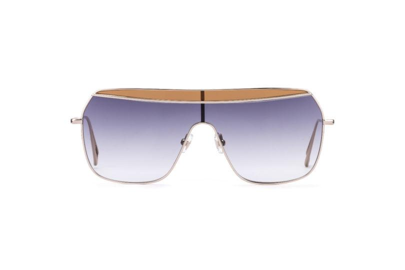 6414 5 deep space squared gold sunglasses by gigi barcelona 810x540