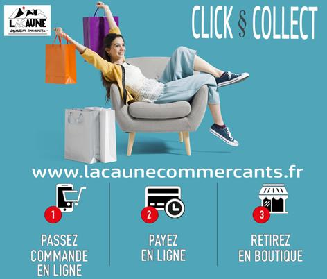 Eboutique tract int